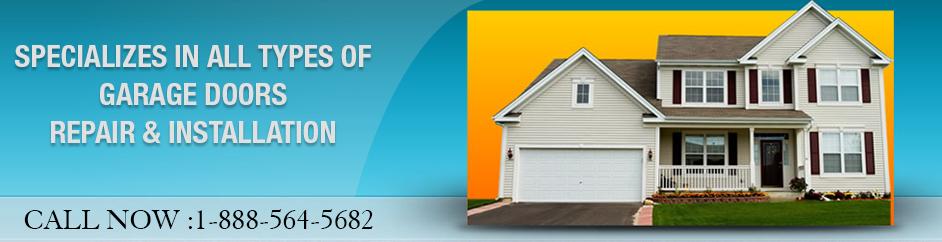 ... Garage Door Opener Repair San Jose · Blog · Contact Us · Facebook ·  Google+ · Twitter · LinkedIn. Slide1; Slide2; Slide1